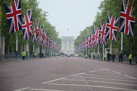 Buy Flags In London London Bandeiras Flags Pinterest Flags