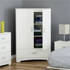 white armoire wardrobe bedroom furniture 12 best wardrobes armoires images on pinterest armoires