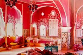 hindu decorations for home 32 hindu home decor indian home decor ideas home planning ideas