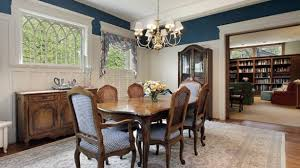 dining room rug ideas dining room area rug ideas rugs of well home 15 bmorebiostat