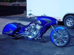 custom honda photo collection custom honda fury bagger