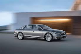 2018 audi a8 l choice image hd cars wallpaper gallery