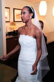 african american wedding hair beautifulblackbride