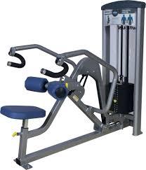 Nautilus Bench Press Nautilus Nova Triceps Press S8tp U2013 The Fitness Generation Pty Ltd