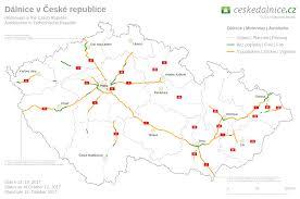 czech motorways u003e stickers u003c 3 5 t