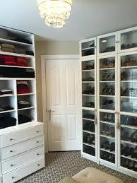 shelves ikea billy bookcase as shoe cabinet ikea billy bookcase