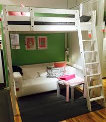 Bunk Beds For Girls With Desk Bunk Beds With Desks For Small Space Finding Desk