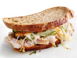 twists on classic lunchbox sandwiches fn dish behind the