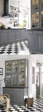 kitchen amazing ikea kitchen cabinets vintage kitchen 1936 best kitchens eating areas images on pinterest kitchen