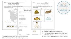 Ptsd Worksheets 100 Ereader Worksheets Greek U0026 Roman Mythology Resource