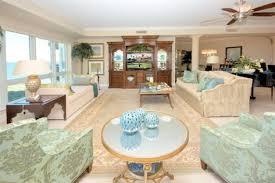 Home Design Furniture Palm Coast Fl Cool Modern Furniture Check