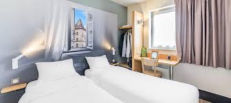 chambre d h e dijon b b cheap hotel dijon les portes du sud hotel near dijon airport