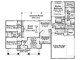 Home Plans With Loft 800 Sq Ft House Plans With Loft House Plans