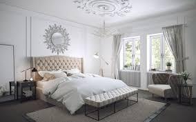 chambre universelle décoration chambre 26 toulon 17212158 maroc