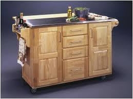home style kitchen island kitchen island cart with breakfast bar sammamishorienteering org
