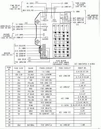 tag axle freightliner wiring schematic tag free wiring diagrams