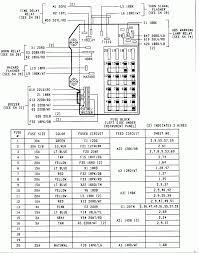 wiring diagrams freightliner radio wiring harness jake brake
