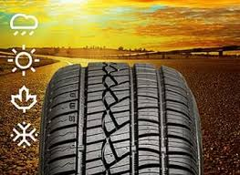 Most Comfortable Tires Best Tire Reviews U2013 Consumer Reports