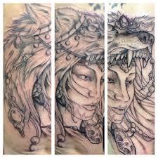 Fort Collins Spray Tan Under The Bridge Tattoo Studio 57 Photos Tattoo 2020 S