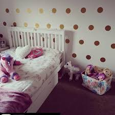 kiddy sticks vinyl wall stickers anyway another bank holiday is fast approaching and we re going to the seaside so these wall stickers won t make themselves