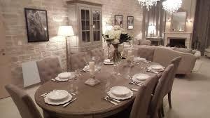 photo salon salle a manger salon a manger avec le salon salle manger et 02a3017b07939321 c1