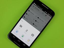 android drive how to use drive on android ios cnet