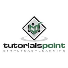 tutorialspoint uml class diagram tutorials point online courses apps on google play