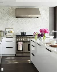 black kitchen backsplash ideas kitchen white kitchen cabinets backsplash ideas fresh black and