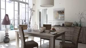 chaises salle manger but cuisine chaise salle aƒ manger guadeloupe martinique galerie avec