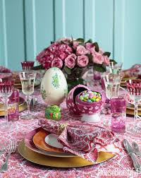 50 table setting decorations u0026 centerpieces u2013 best tablescape ideas