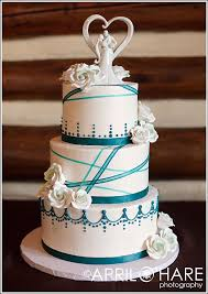 265 best wedding cakes images on pinterest biscuits marriage