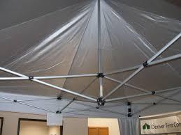 tent rentals denver luxury canvas tents denver tent company event sportsmen