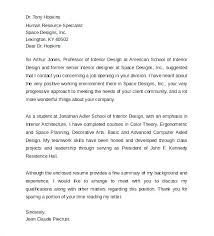 cover letter layout interior design cover letter layout designer computer compatible nor