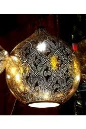 egyptian arabian lamps moroccan lamps miami fl usa
