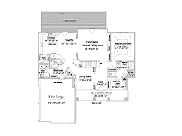 house plans com house plans cool houseplans blueprint house plans coolhouseplans