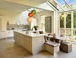 Kitchen Paint Idea Kitchen Cabinet Colors Ideas Amazing Floor Paint Best Idea With