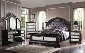 bedroom set with vanity descargas mundiales com