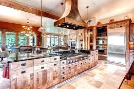 solid wood kitchen cabinets online all wood kitchen cabinets online truequedigital info