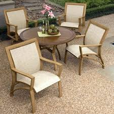 Small Patio Furniture Clearance Chairs Small Patio Chairs Side Table Metal Chair Set And