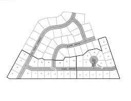 Cedar City Utah Map by Talon Pointe U2013 Cedar City Utah Home Builder General Contractor