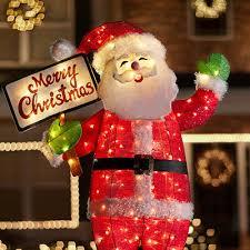 clearance christmas decor christmas2017