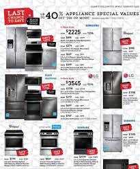 black friday 2016 lowe s ad scan