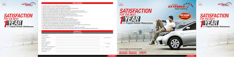 toyota model names price list u2013 toyota ravi motors