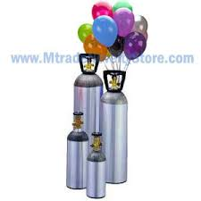 helium tank helium tank approx 100 balloons mtrade pte ltd