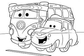 disney cars coloring pictures print beautiful coloring disney