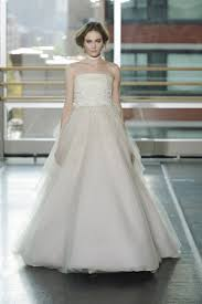 wedding and bridal dresses wedding dresses bridal accessories gallery junebug weddings