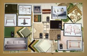 Home Design Board by Interior Design How An Interior Designer Can Help Create The