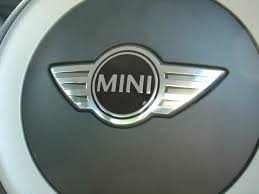 logo mini cooper mini cooper s hatchback review 2002 2006 parkers