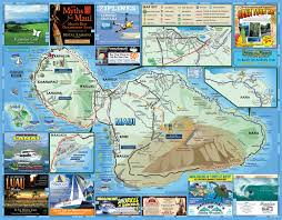 things to do on maui maps boss frog u0027s snorkel bike u0026 beach rentals