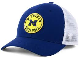 michigan wolverines fan gear michigan wolverines fan gear michigan wolverines store lids ca